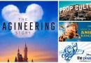 7 documentales que no te puedes perder en Disney Plus
