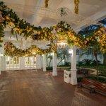 5 snacks navideños para disfrutar en los hoteles de Disney