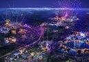 6 cosas que quiero ver en el 50 aniversario de Disney World
