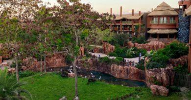 """¿Quedarse dentro o fuera de Disney? Mi opinión sobre la """"perdida de beneficios"""" de los hoteles oficiales"""