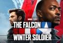 Reseña de The Falcon and The Winter Soldier, episodio uno