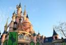 Disneyland Paris tiene una nueva fecha de apertura