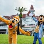Nuevos beneficios de hospedarse en Disney World