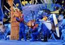 Buscando a Nemo: El Musical será reinventado y se estrenará en el 2022