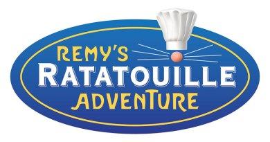 Cómo usar la fila virtual para Remy's Ratatouille Adventure
