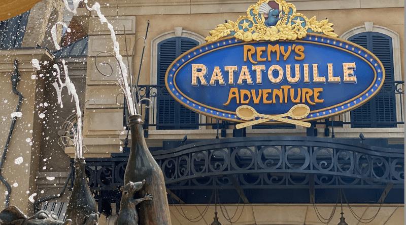 Qué debes tener en cuenta al planificar tu próximo viaje a Walt Disney World