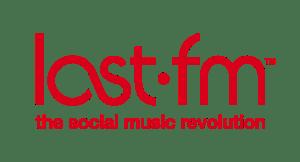 last.fm-logo