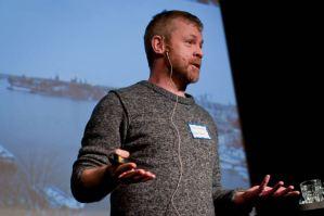 TEDxHornstull 2010-11-10 - photographer Klas-Herman Lundgren_DSC4272