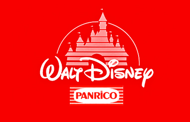 Walt Disney (Panrico)