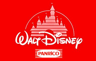 Disney (Panrico)