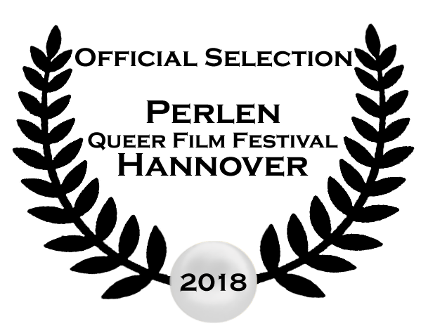 Official Selection Perlen Queer Film Festival