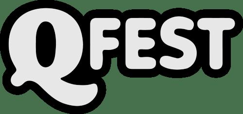 qfest nomination best film