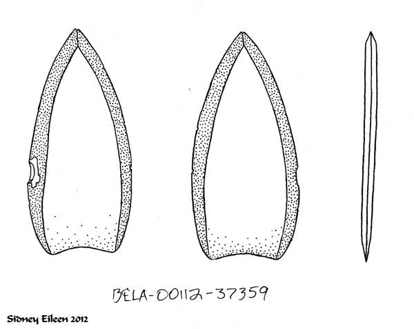 BELA-00112-37359, technical illustration