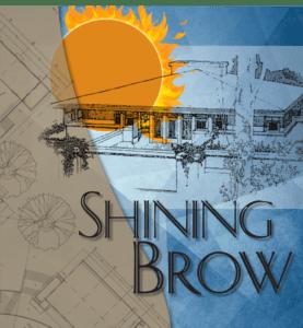 UA_ShiningBrow