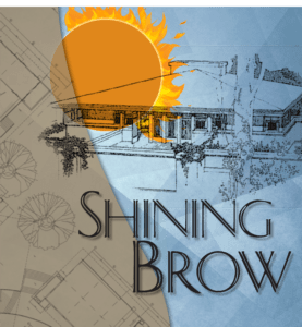 Shining Brow – (October 14th Performance)