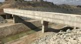 Obras do Eixo Leste da Transposição na Paraíba1