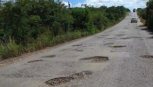 Buracos-na-estrada-de-Caicó-para-Jucurutu4