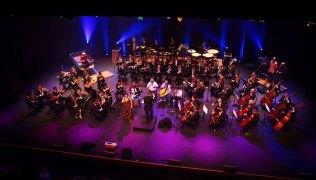 Orquestra-Sinfônica-do-Rio-Grande-do-Norte-fez-parte-da-homenagem-Foto-Paulo-Fuga