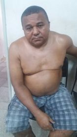 Gilberto Felipe de Souza