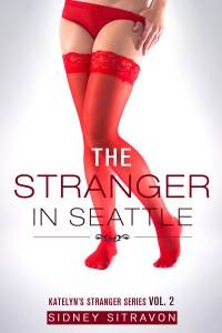 The Stranger in Seattle