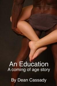 interracial erotica