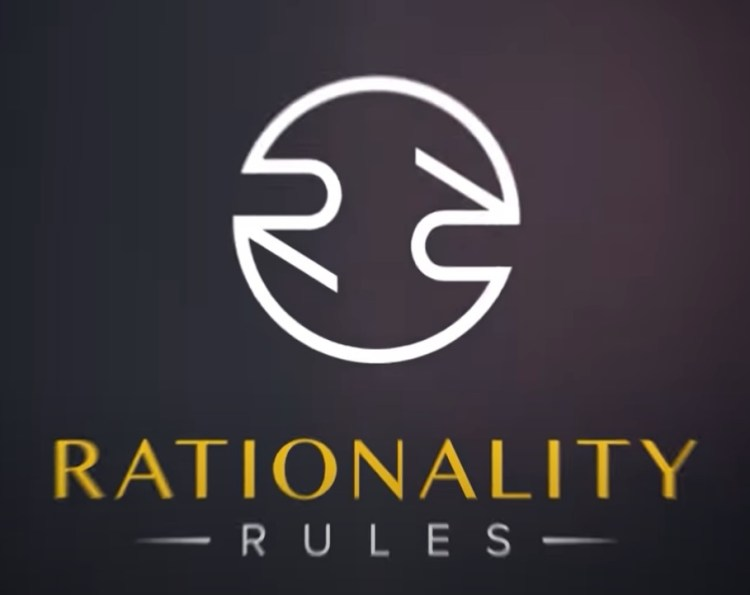 Rationality Rules