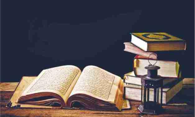 Ilkiya Al-Harrasi [450-504 H / 1058-1110 M] Mufassir Agung, Murid Kebanggaan Imam Haramain