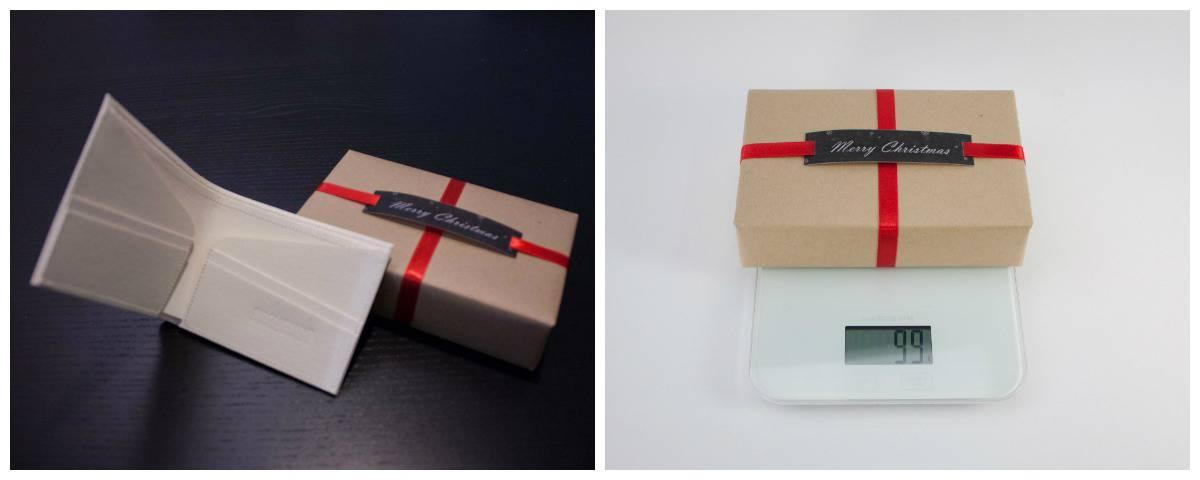 (分享)從台灣寄 國際郵件/國際包裹寄送方式- 寄送物品