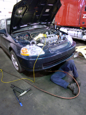 Now is the time to check under the hood to review advisor fees and performance