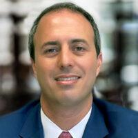 Jason Engelstein