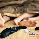 Best STD specialist in Delhi