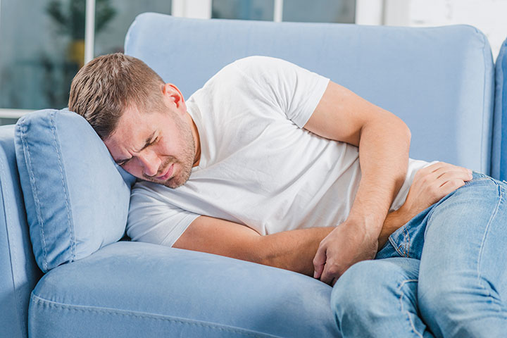 Image result wey dey for Phimosis and paraphimosis in men?