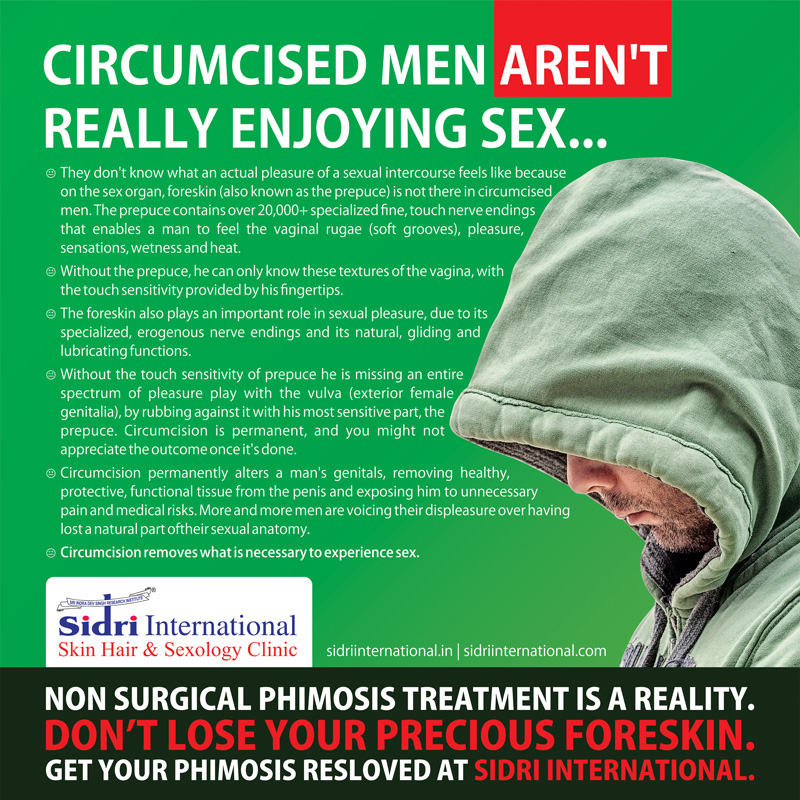 zsr circumcision review
