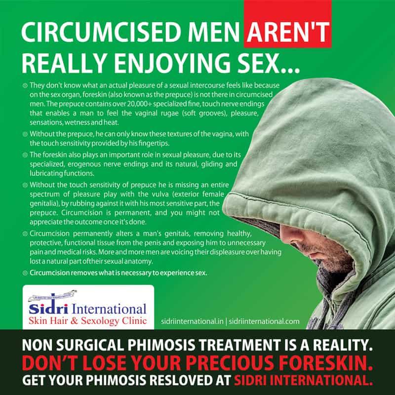 zsr circumcision review