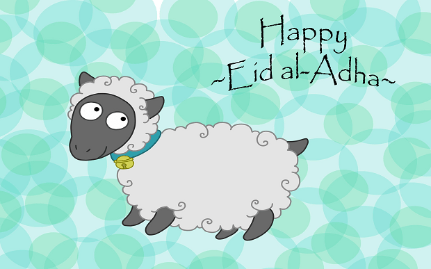 eid-al-adha-wallpapers-wishes-cards-greeting-2015-2