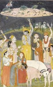 Krishna_Holding_Mount_Govardhan_-_Crop