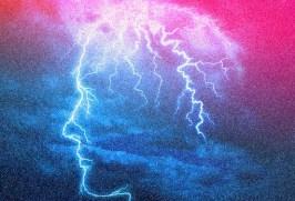 brain-illustration