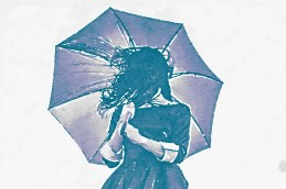 Girl-with-Umbrella-subscription-renewed3