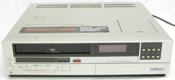 165-NV-370