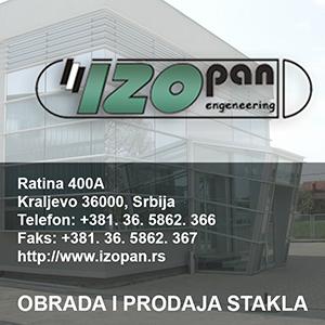 izopan - 300x300