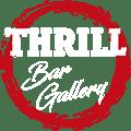 Thrill bar