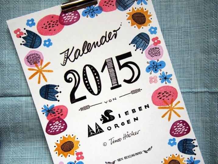 8a89a-kalender2b2015_1