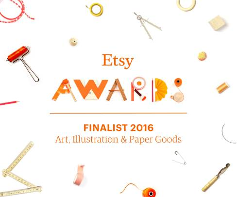 EtsyAwards_Productslide