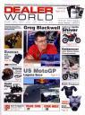 dealerworld-1107.JPG