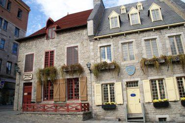 Place Royal