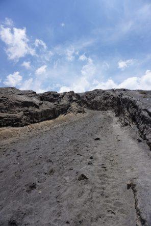 Nationalpark Bromo Tengger Semeru