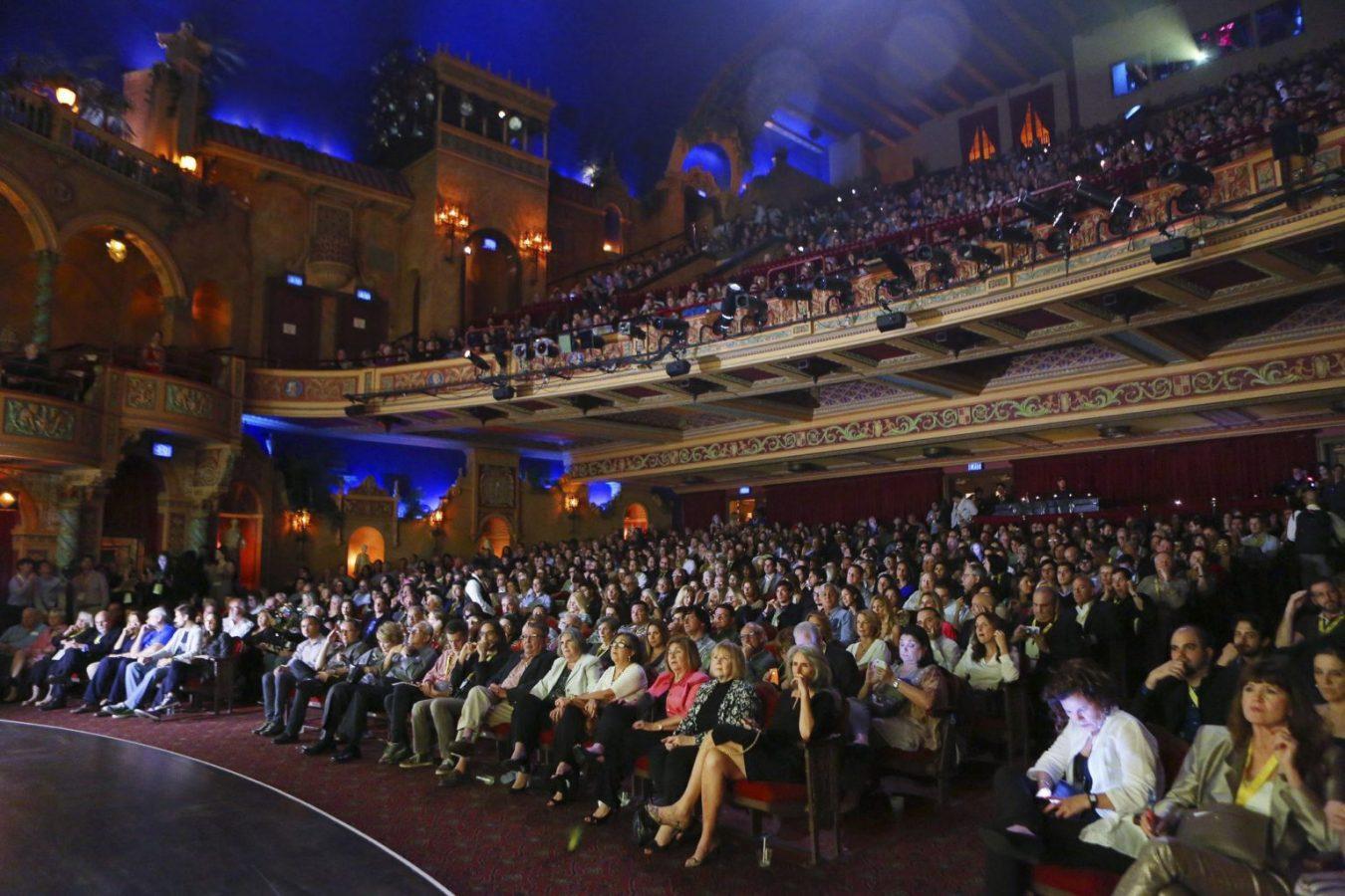 miami film festival - 2022 March