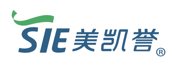 This is the official company logo for SIE: Success in Education. SIE is one of the most reputable employers in the TEFL industry and has helped thousands of people to teach English in China.