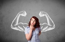 how-to-be-a-strong-woman-696x449