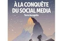 christophe-ramel-conquete-du-social-media